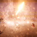 Скриншот GTFO – Изображение 11