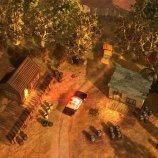 Скриншот American Fugitive – Изображение 2