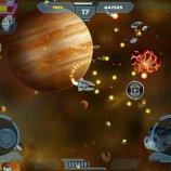 Скриншот Asteroids: Gunner – Изображение 4