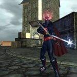 Скриншот City of Villains – Изображение 144