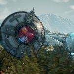 Скриншот Guardians of Orion – Изображение 7
