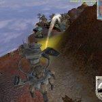 Скриншот Domination (2005) – Изображение 6
