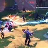Скриншот Battleborn – Изображение 12