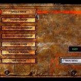 Скриншот POD Gold – Изображение 4