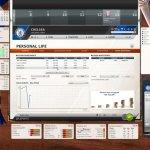 Скриншот FIFA Manager 12 – Изображение 6
