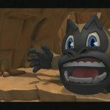 Скриншот Pac-Man and the Ghostly Adventures 2 – Изображение 1