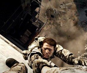 EA назвала даты релизов лонч-тайтлов для PS4 и Xbox One