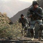 Скриншот Medal of Honor (2010) – Изображение 35