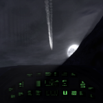 Скриншот MorphShift Wars – Изображение 12