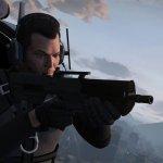 Скриншот Grand Theft Auto 5 – Изображение 167