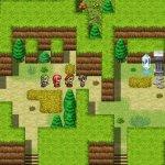 Скриншот Legionwood: Tale of the Two Swords – Изображение 6