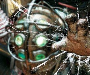 10 удивительных игровых механик, которые от вас скрывают разработчики