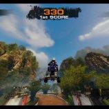 Скриншот Mad Riders – Изображение 11