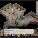 Скриншот Avernum 6 – Изображение 2