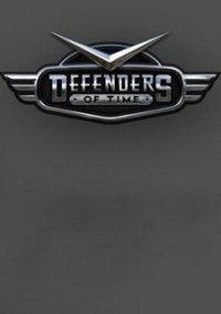 Defenders of Time – фото обложки игры