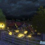 Скриншот Farming Simulator 2013 – Изображение 8