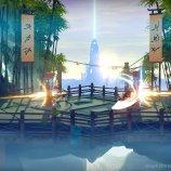 Скриншот Shing! – Изображение 7
