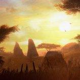 Скриншот Far Cry 2 – Изображение 2