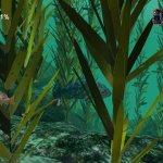Скриншот Check Dive – Изображение 47