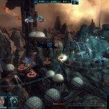 Скриншот Ancient Space – Изображение 12
