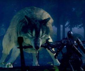 Релизный трейлер Dark Souls Remastered зазывает игроков на повторную экскурсию по Лордрану
