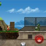 Скриншот Crash Dummy – Изображение 1