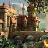 Скриншот Abra Academy – Изображение 4