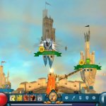 Скриншот The Mighty Quest for Epic Loot – Изображение 7