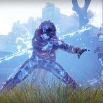Скриншот Destiny 2 – Изображение 47