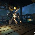 Скриншот Path of Shadows – Изображение 8