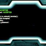 Скриншот Envoy 2 – Изображение 6