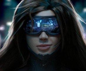 УCDProjekt RED украли старые дизайн-документы Cyberpunk 2077