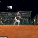 Скриншот Matchball Tennis – Изображение 18