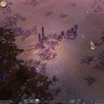 Скриншот Dawn of Magic – Изображение 75