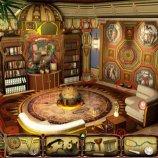 Скриншот Flux Family Secrets - The Rabbit Hole – Изображение 5