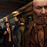 Скриншот Sherlock Holmes: Crimes & Punishments – Изображение 11