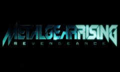 Metal Gear Rising: Revengeance. Дневники разработчиков, часть 1