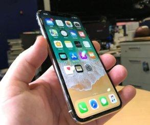 Возмущенный россиянин подал иск наApple из-за замедления работы смартфона. Требует 777 тысяч рублей