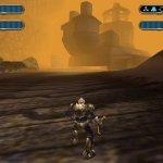 Скриншот Atomic Enforcer – Изображение 27