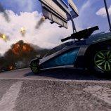 Скриншот Sleeping Dogs: Wheels of Fury – Изображение 6