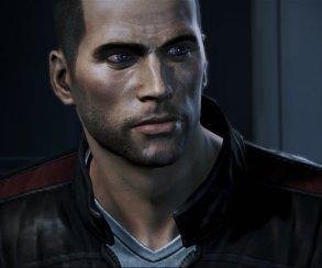 Нейросеть определяет, насколько крут Шепард и другие герои видеоигр