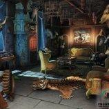 Скриншот Sherlock Holmes: The Hound of the Baskervilles – Изображение 8