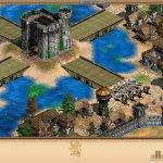 Скриншот Age of Empires II: HD Edition – Изображение 10