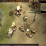 Скриншот War Times – Изображение 62