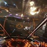 Скриншот Elite: Dangerous – Изображение 12