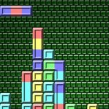 Скриншот Triset Action Puzzle – Изображение 2