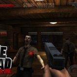 Скриншот THE DEAD: Chapter One – Изображение 3