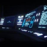 Скриншот FAR-OUT – Изображение 7