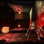 Скриншот Vampire: The Masquerade - Bloodlines – Изображение 11