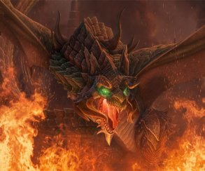 Сегодня The Elder Scrolls исполнилось 25 лет. В честь этого Bethesda раздает Morrowind на ПК!